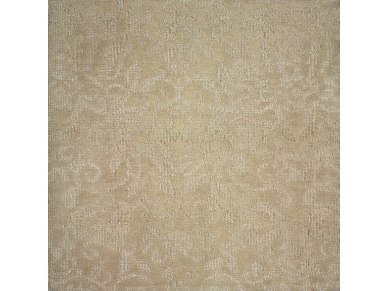 Lee Jofa Carpet Tucia Ivory CL-100026.IVORY.0