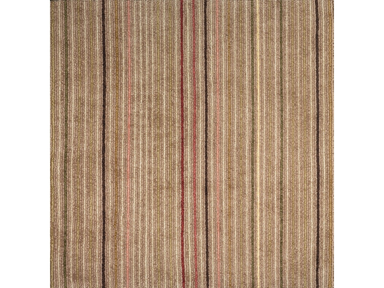 Lee Jofa Carpet Winstone Tan CL-100079.TAN.0