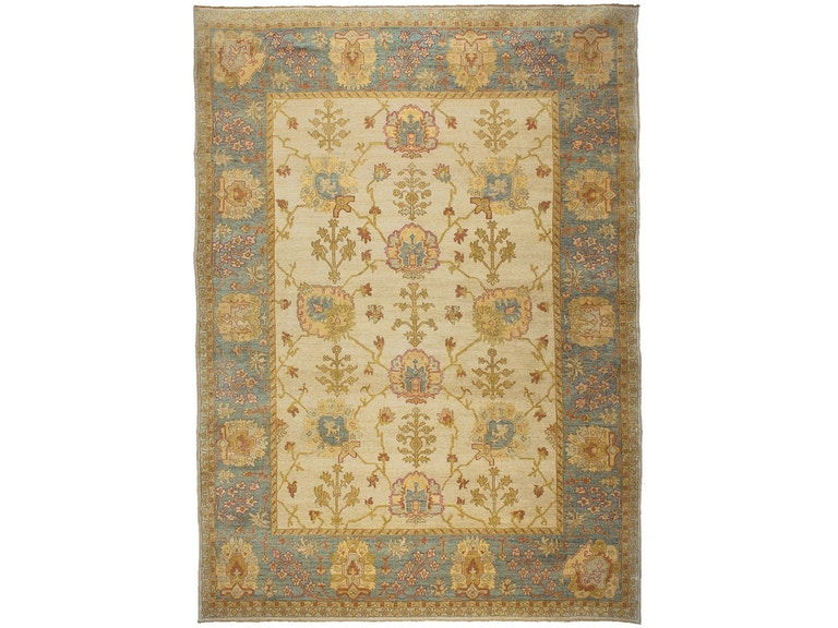Lee Jofa Carpet Nairi Ivory CL-100098.IVORY.0