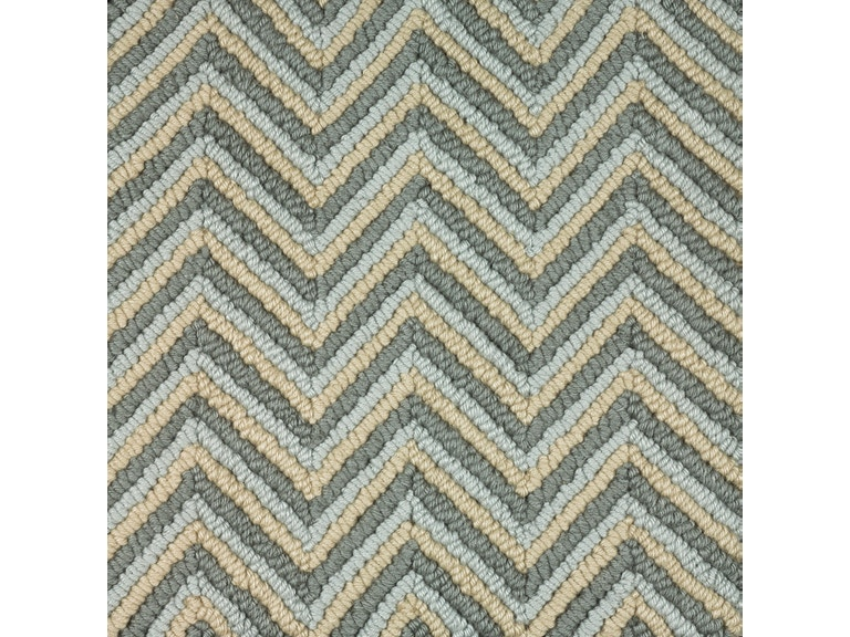 Lee Jofa Carpet Drayton Blue CL-100108.BLUE.0