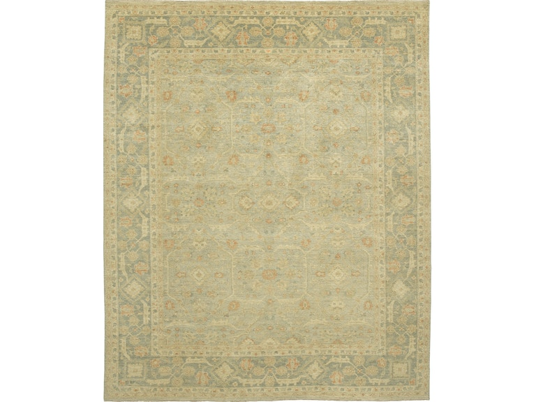 Lee Jofa Carpet Burrell Seafoam/Lj CL-100134.SEA