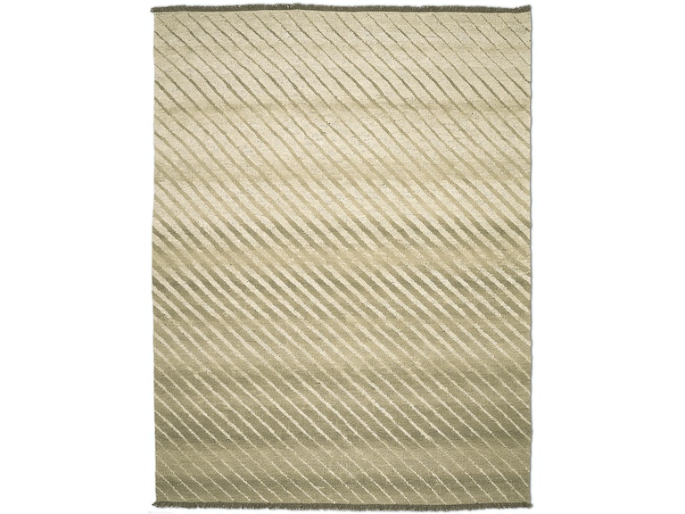 Lee Jofa Carpet Callum Oatmeal CL-100200.OATMEAL.0