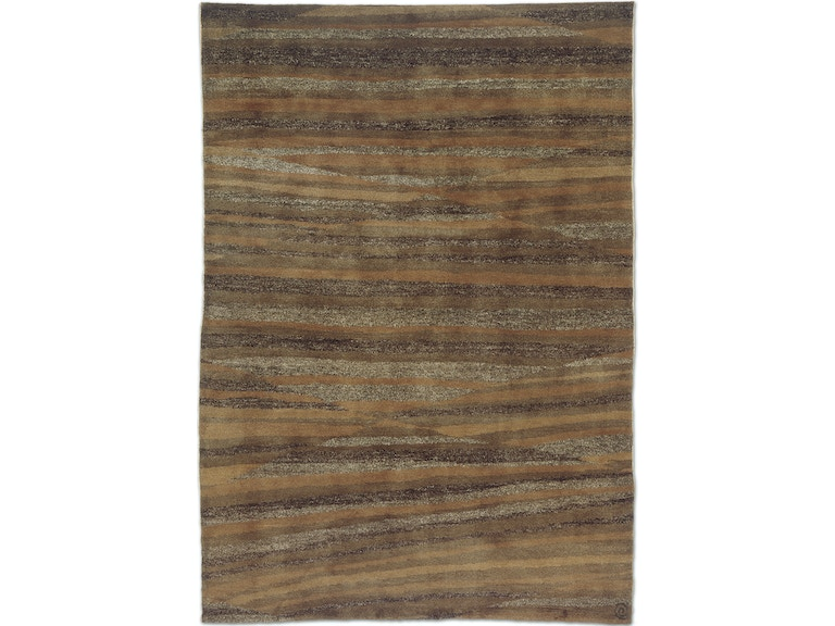 Lee Jofa Carpet Dorval Chestnut CL-100206.CHESTNUT.0