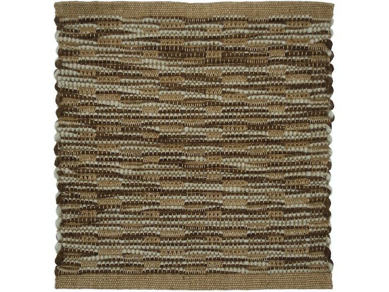 Lee Jofa Carpet Ebble Biscuit CL-100259.BISCUIT.0