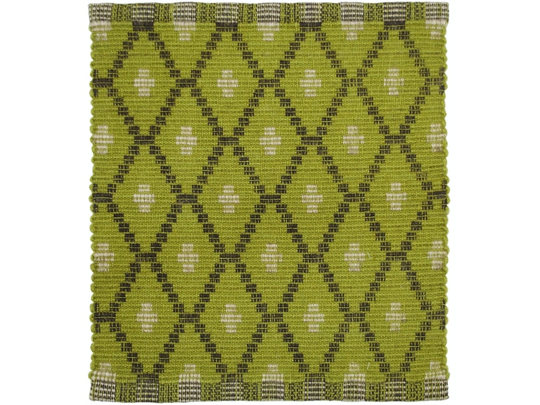Lee Jofa Carpet Navas Diamond Avocado CL-100262.AVOCADO.0