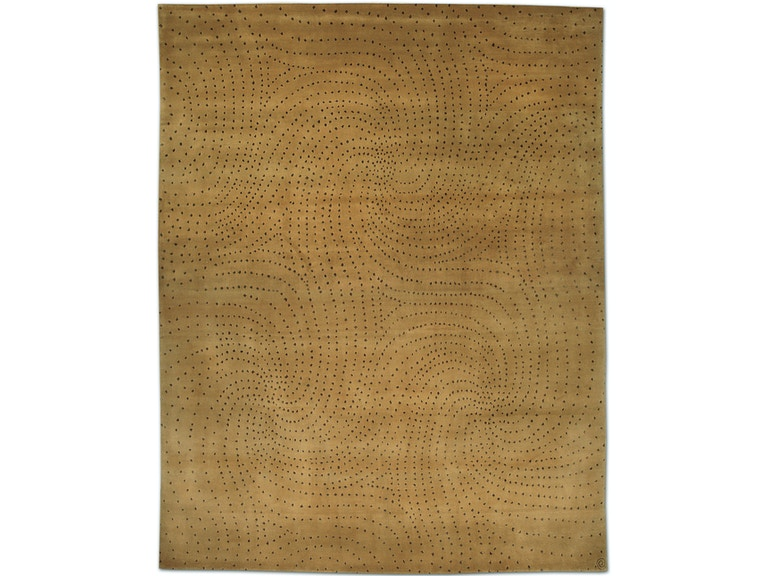 Lee Jofa Carpet Oshawa Bronze CL-100207.BRONZE.0