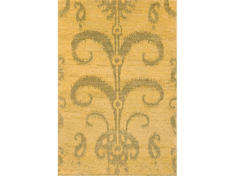 Lee Jofa Carpet Ganesha Ivory CL-100228.IVO
