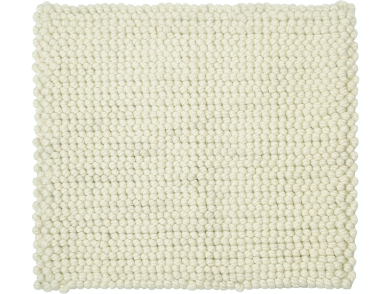 Lee Jofa Carpet Visalia Ivory CL-100252.IVORY.0