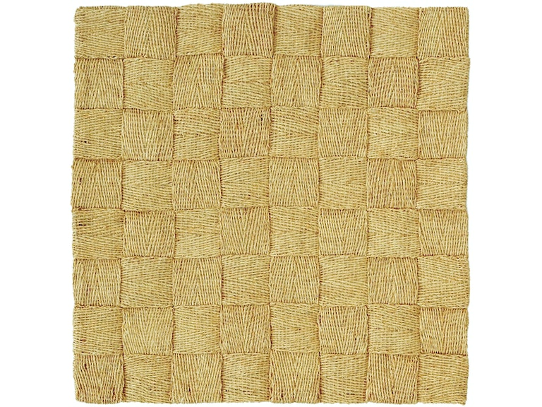 Lee Jofa Carpet Sucre Oatmeal CL-100240.OAT