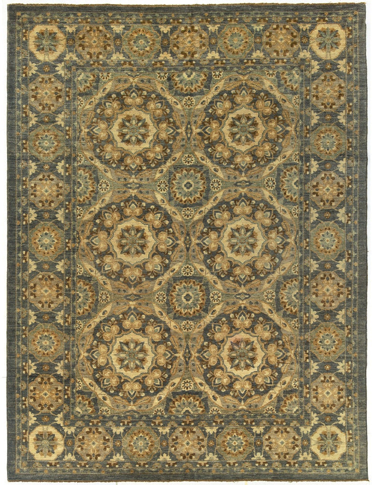 Lee Jofa Carpet Bansky Dark Grey CL-100320.DAR