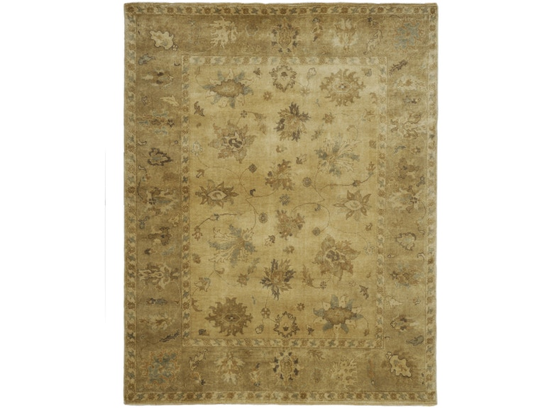 Lee Jofa Carpet Penson Camel CL-100312.CAM