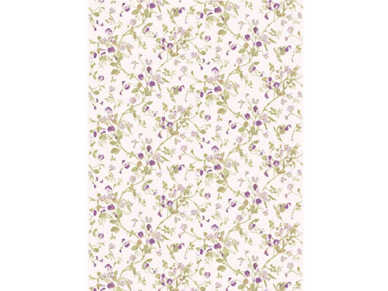 Cole & Son SWEET PEA LILAC 81/11047.CS
