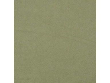 Lee Jofa ULTIMATE SUEDE WILLOW 960122.2323