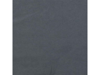 Lee Jofa ULTIMATE SUEDE SLATE B 960122.521