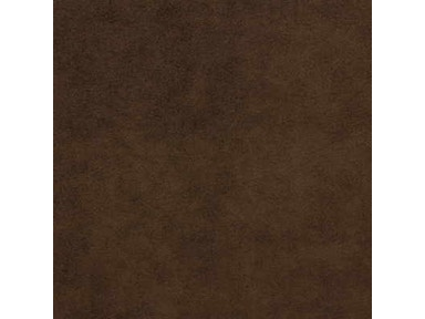 Lee Jofa ULTIMATE SUEDE BROWNST 960122.66
