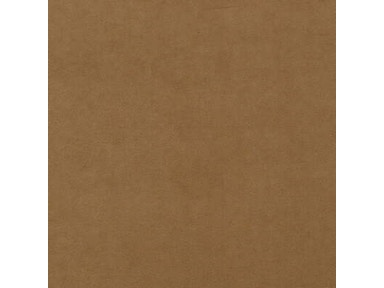 Lee Jofa ULTIMATE SUEDE SPICE 960122.6616