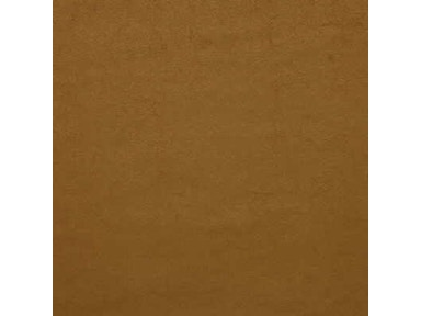 Lee Jofa SENSUEDE COPPER 960203.124