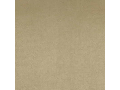 Lee Jofa SENSUEDE WHEAT 960203.1661