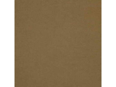 Lee Jofa SENSUEDE COCONUT SHELL 960203.1666