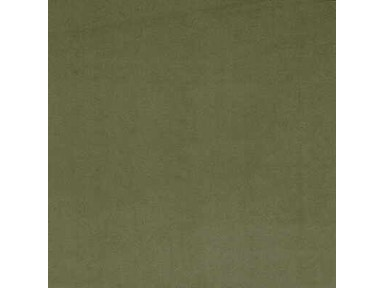 Lee Jofa SENSUEDE PARSLEY 960203.2330