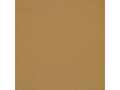 Lee Jofa SENSUEDE BUTTERNUT 960203.404