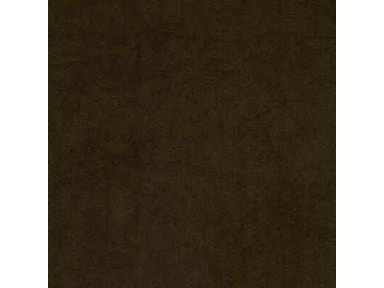 Lee Jofa SENSUEDE TREE BARK 960203.66