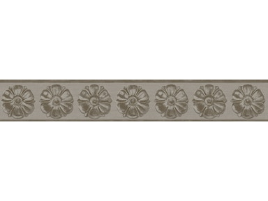 Cole & Son TUDOR ROSE GILVER 98/4016.CS