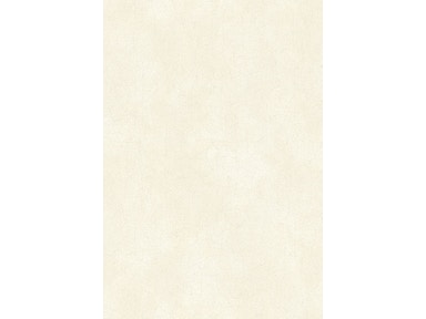 Cole & Son TRIANON PARCHMENT 99/11048.CS