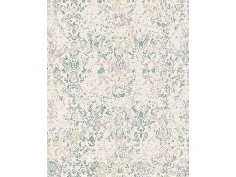 Lee Jofa Carpet Aberdeen Rose Quartz CL-100615.ROSE QUARTZ.0