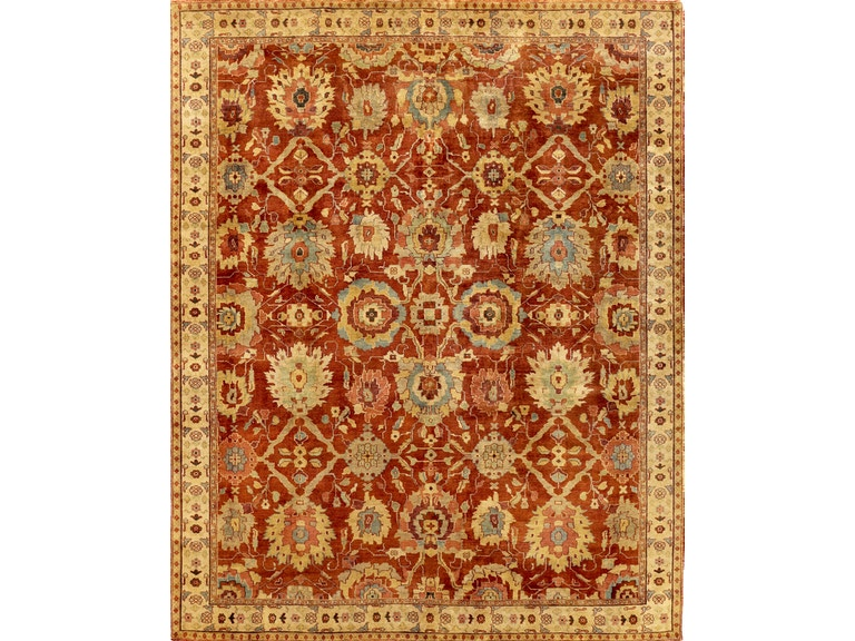 Lee Jofa Carpet Ashbinton Claret CL-100681.CLA