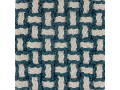 Lee Jofa Carpet Babbs Aqua CK-100033.AQUA.0