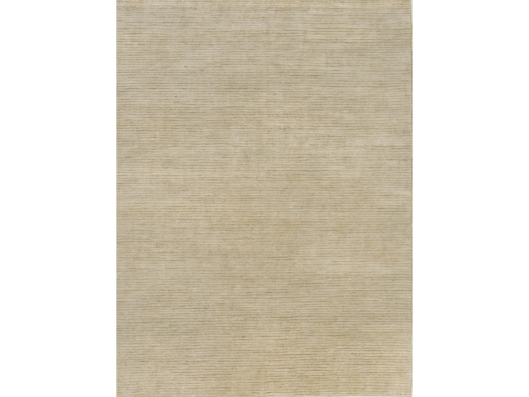 Lee Jofa Carpet Bandsworth Cement CL-100617.CEM