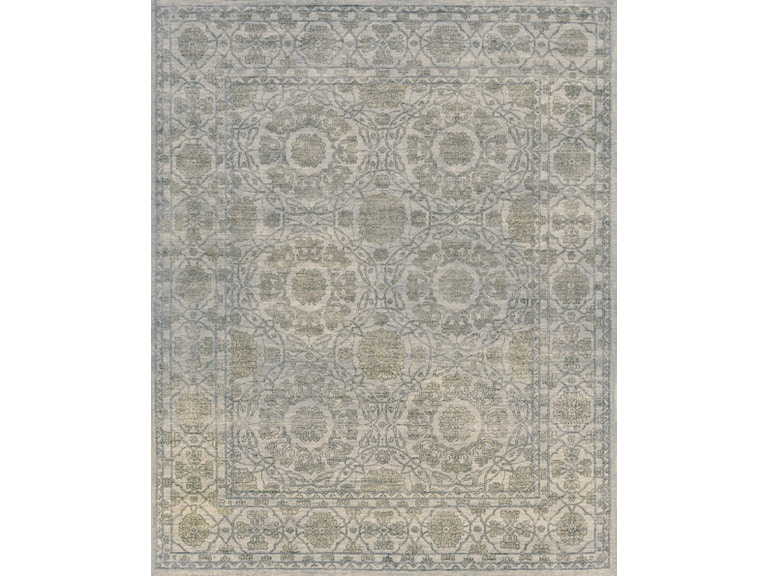 Lee Jofa Carpet Bansky Cement CL-100320.CEM