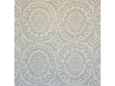 Lee Jofa PINEAPPLE ON OYSTER PALE TAUPE BFC-3623.1