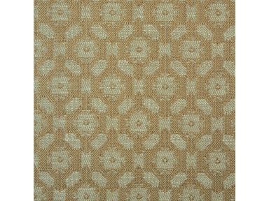 Lee Jofa LOWELL TAUPE/SILVER BFC-3635.611