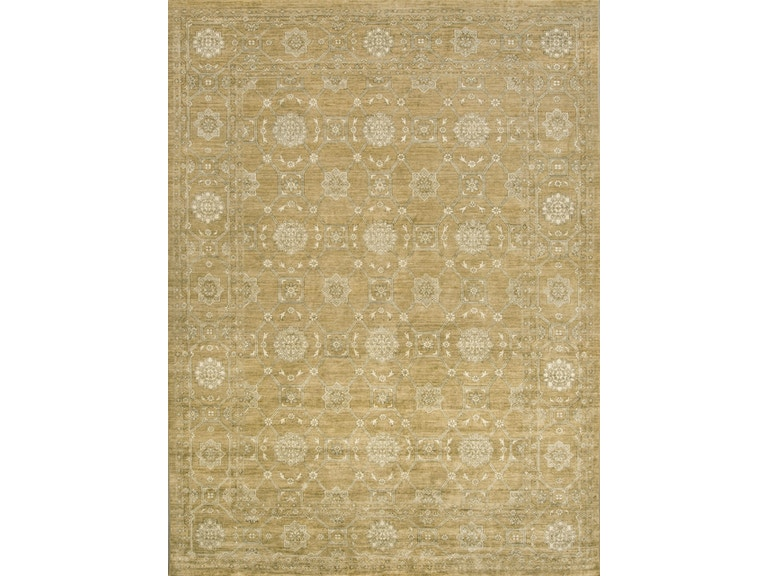 Lee Jofa Carpet Billet Tawny CL-100568.TAW