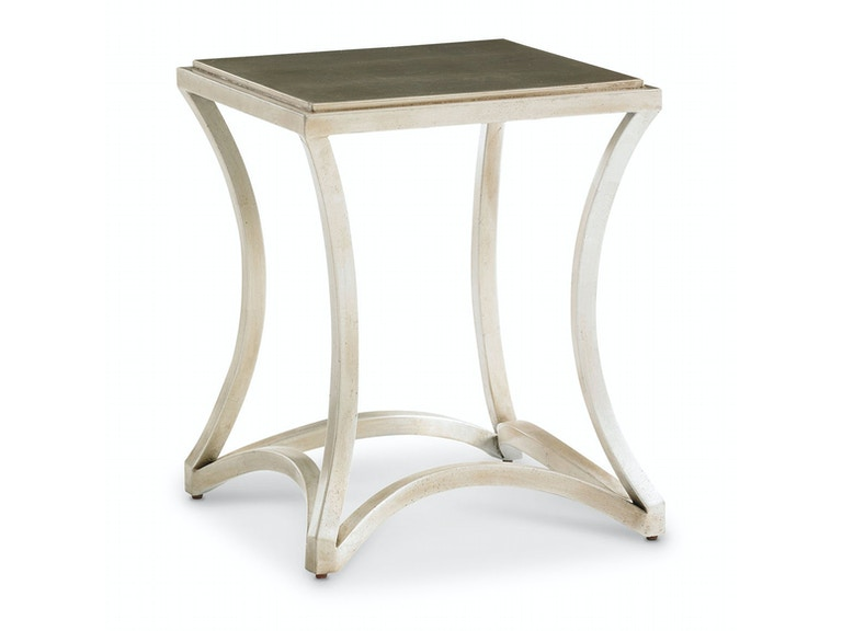 Bunny Williams Home Hadley Drinks Table BLH1207