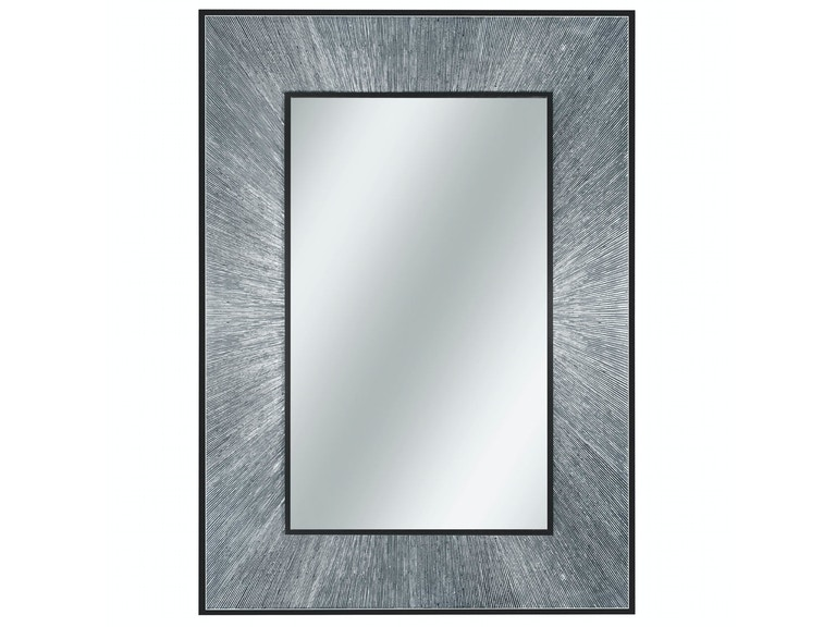 "Bunny Williams Home Radiant Mirror 40"" H BLH1296"