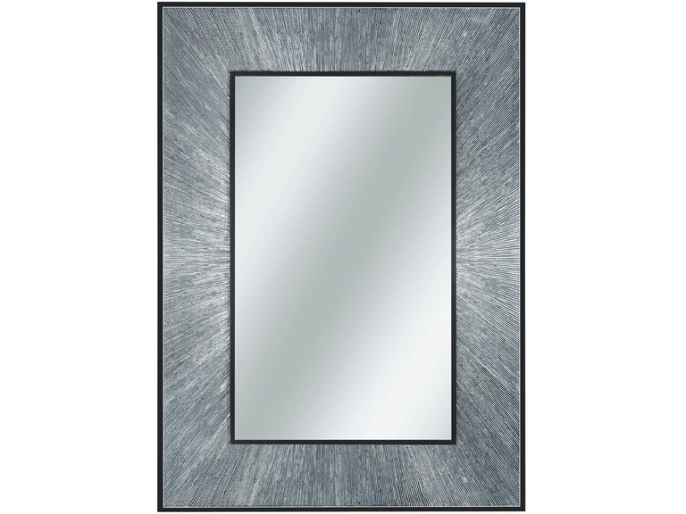 Bunny Williams Home Radiant Mirror 54'' H BLH1270