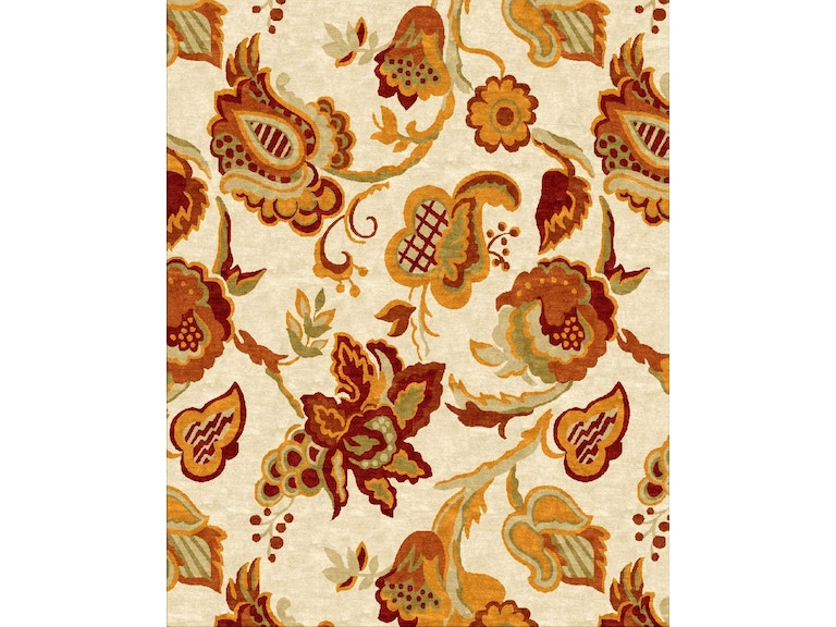 Lee Jofa Carpet Boleyn Spice CL-100402.SPICE.0