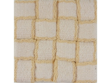 Lee Jofa Carpet Bowie Buttermilk CK-100225.BUTTERMILK.0