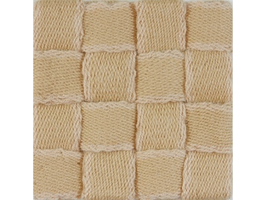Lee Jofa Carpet Bowie Custard CK-100225.CUSTARD.0