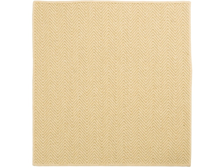 Lee Jofa Carpet Cabora Natural CL-100347.NATURAL.0