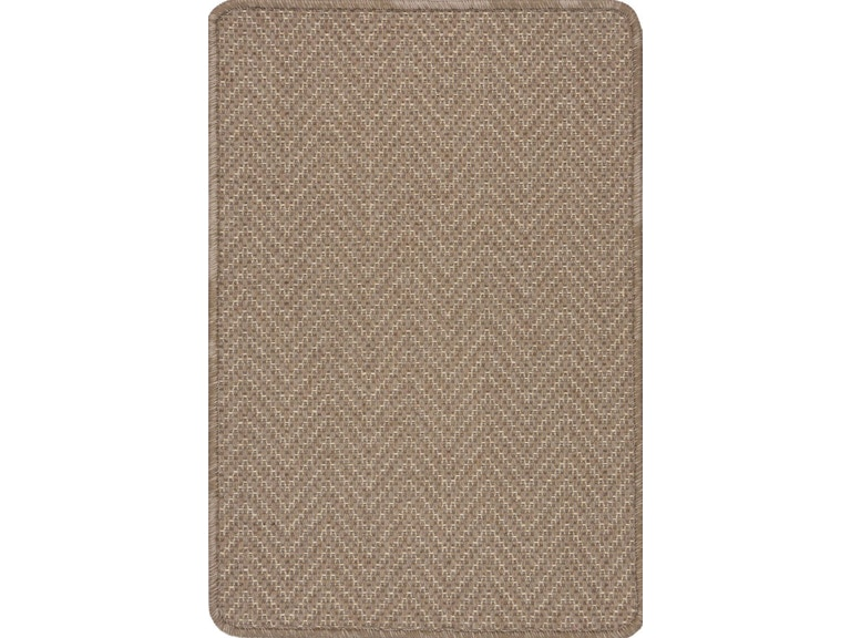 Lee Jofa Carpet Cardew Taupe CL-100538.TAUPE.0