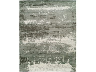 Lee Jofa Carpet Carruthers.Metal CK-101406.MET