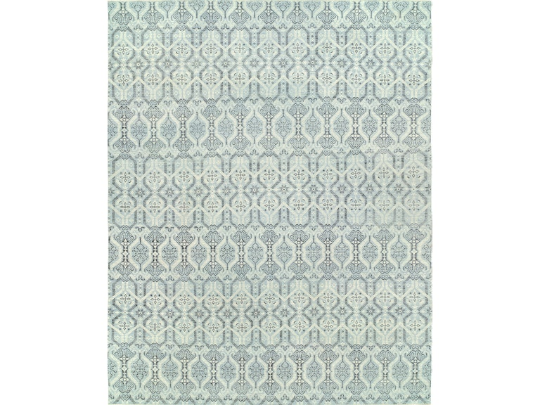 Lee Jofa Carpet Cartwright.Sky CL-100641.SKY