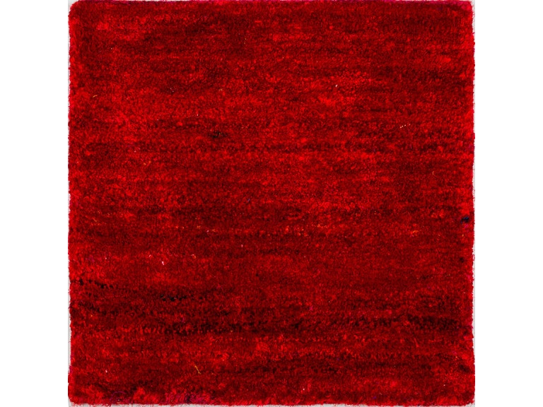 Lee Jofa Carpet Caxton Ruby CL-100587.RUBY.0