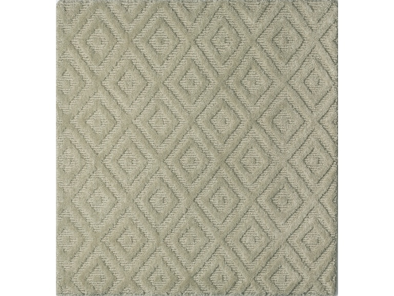 Lee Jofa Carpet Crosswell Mint CL-100624.MIN
