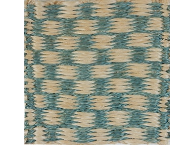 Lee Jofa Carpet Degraw Seafoam CK-101371.SEAFOAM.0