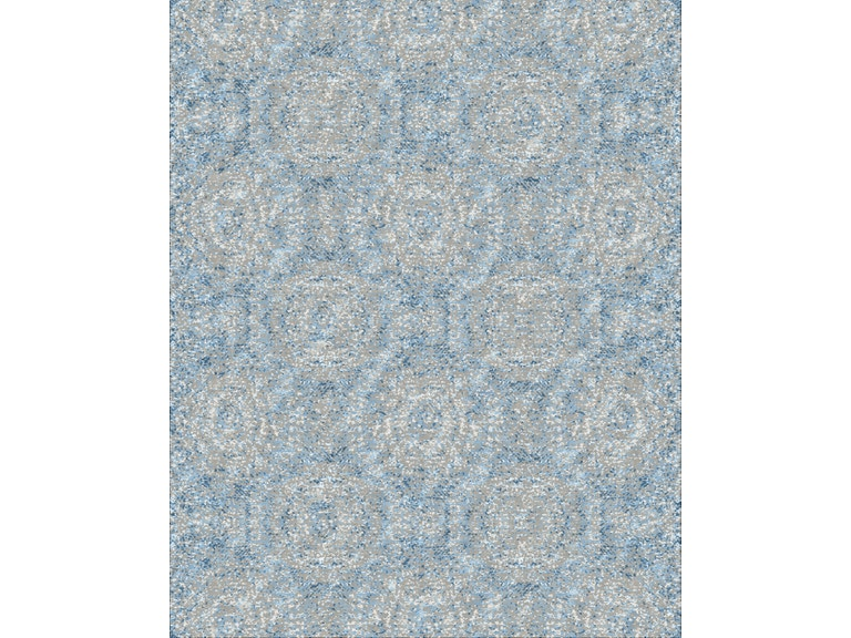 Lee Jofa Carpet Dorich Slate CL-100611.SLATE.0